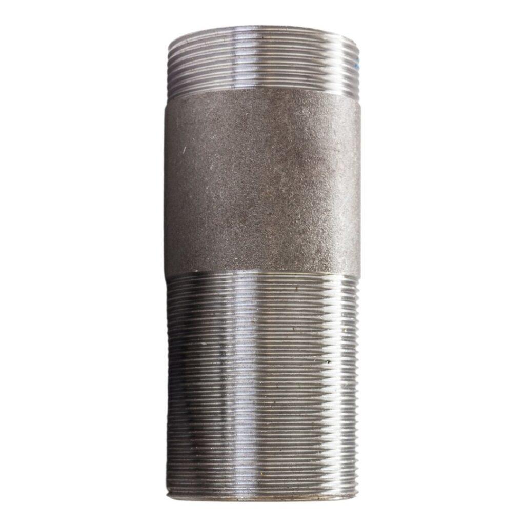 metal baconka